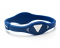 Preview: TBands Sport blau/weiss