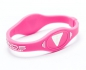 Preview: TBands Sport pink