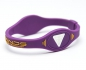 Mobile Preview: TBands Sport violette