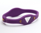 Preview: TBands Sport violette