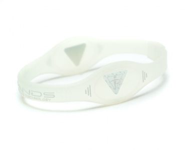 TBands Sport clear